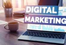 Best Digital Marketers in Canberra
