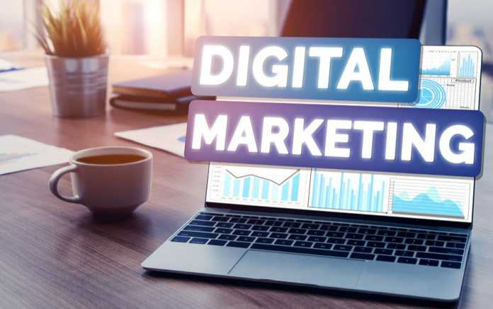 Best Digital Marketers in Canberra