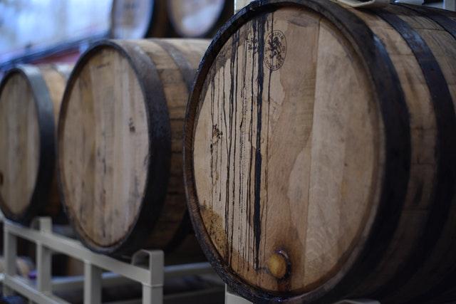 Best Distilleries in Gold Coast