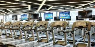 Best Exercise Equipment Stores in Gold Coast