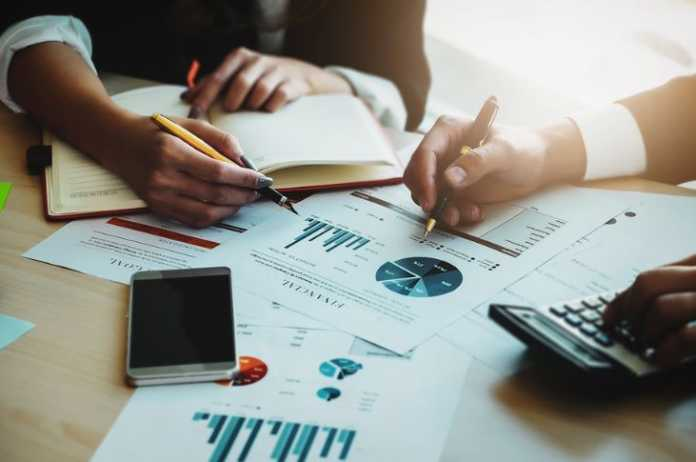 Best Financial Planners in Canberra