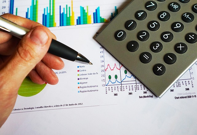 Best Financial Services in Gold Coast