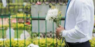 Best Funeral Homes in Adelaide