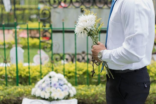 Best Funeral Homes in Adelaide