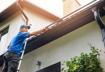 Best Gutter Maintenance Services In Melbourne