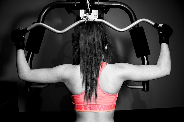 Best Gyms in Gold Coast