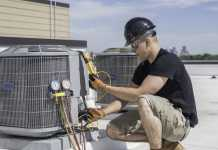 Best HVAC Contractors in Canberra