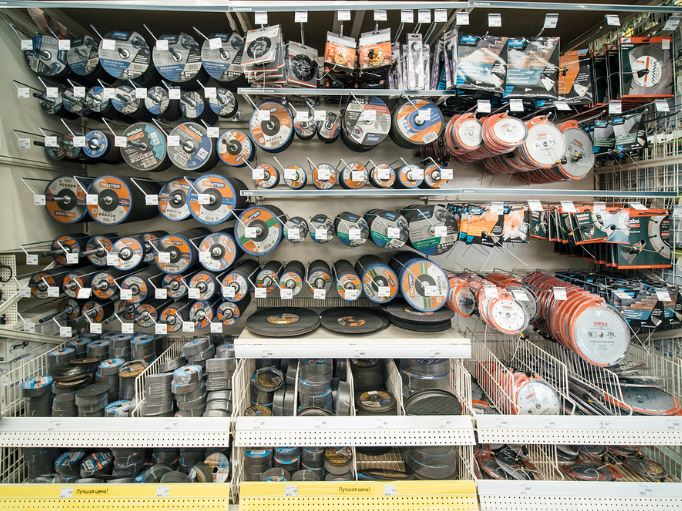 Best Hardware Stores in Canberra