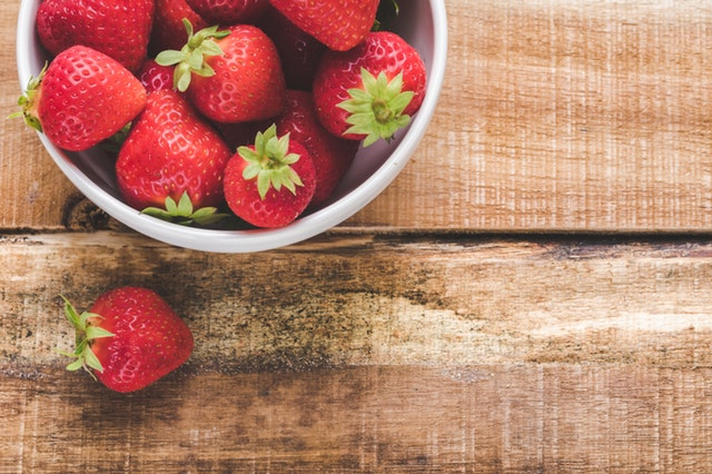 Best Health Food Stores in Gold Coast