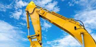 Best Heavy Machinery Rentals in Melbourne