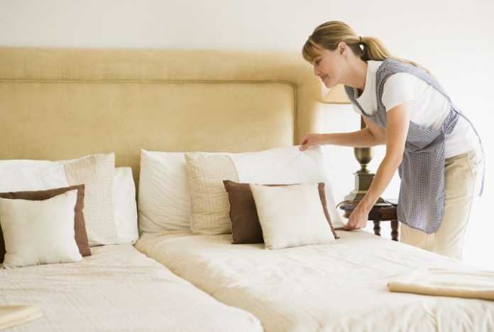 Best House Cleaning Services in Canberra