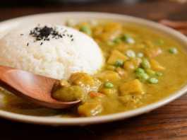 Best Indian Restaurants in Gold Coast