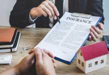 Best Insurance Broker Companies in Canberra