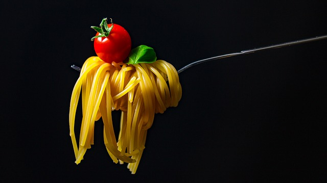 Best Italian Restaurants in Gold Coast