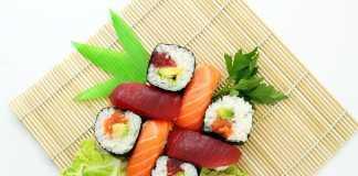 Best Japanese Restaurants in Adelaide