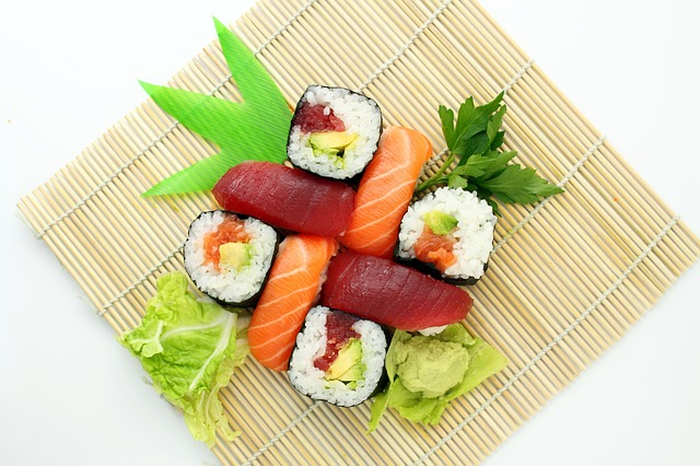 Best Japanese Restaurants in Adelaide