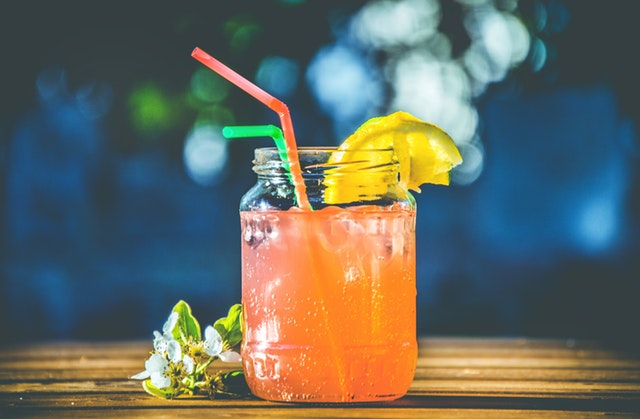 Best Juice Bars in Gold Coast
