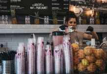 Best Juice Shops in Canberra