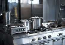 Best Kitchen Supply Stores in Canberra
