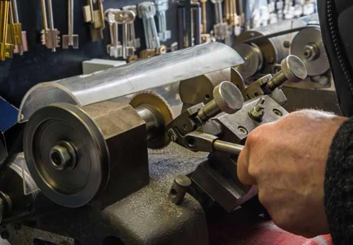 Best Locksmith Services in Canberra
