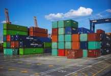 Best Logistics Experts in Gold Coast