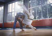 Best Martial Arts Schools in Canberra