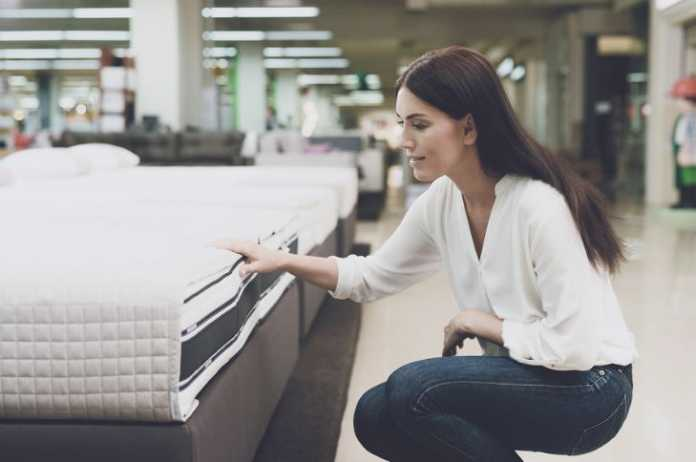 Best Mattress Stores in Canberra
