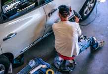 Best Mechanic Shops in Gold Coast