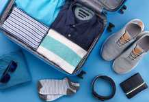 Best Men's Clothing Shops in Canberra