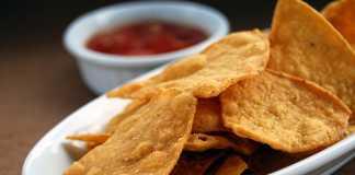Best Mexican Restaurants in Adelaide