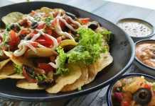 Best Mexican Restaurants in Gold Coast