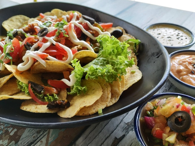 Best Mexican Restaurants in Gold Coast