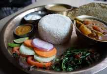 Best Nepalese Restaurants in Adelaide