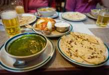 Best Nepalese Restaurants in Gold Coast