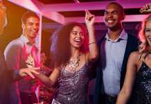Best Night Clubs in Canberra