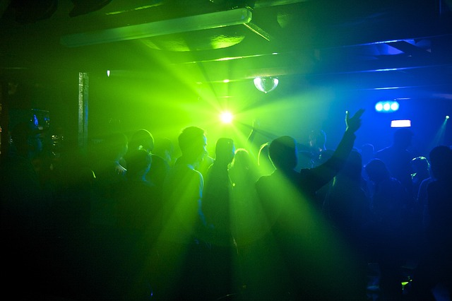 Best Nightclubs in Gold Coast