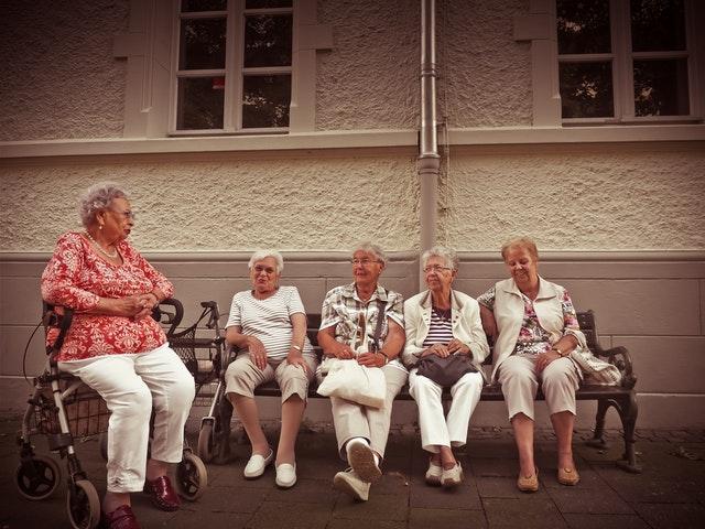 Best Nursing Homes in Gold Coast