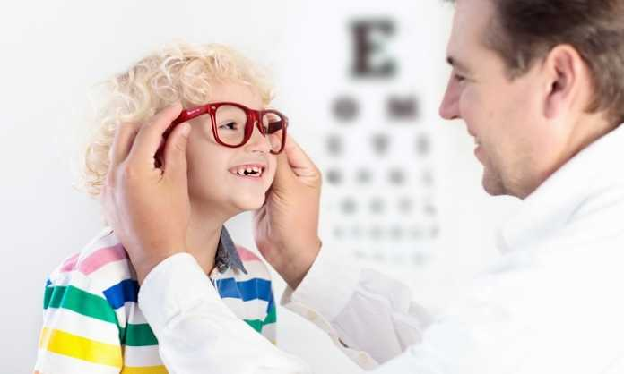Best Opticians in Gold Coast