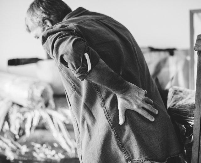 Best Pain Management Doctors in Gold Coast