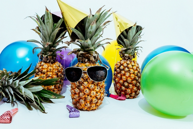 Best Party Supplies Stores in Gold Coast
