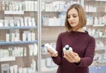 Best Pharmacy Shops in Canberra