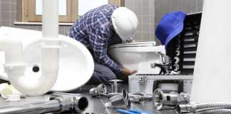 Best Plumbing Services in Canberra