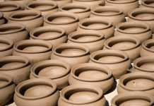 Best Pottery Shops in Gold Coast