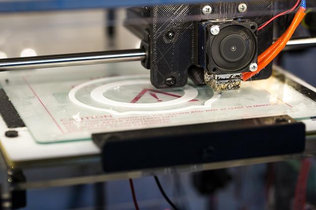 Best Printing Companies in Adelaide