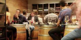 Best Pubs in Adelaide