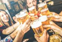 Best Pubs in Canberra
