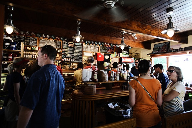 Best Pubs in Gold Coast