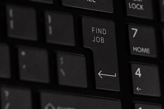 Best Recruitment Agencies in Adelaide