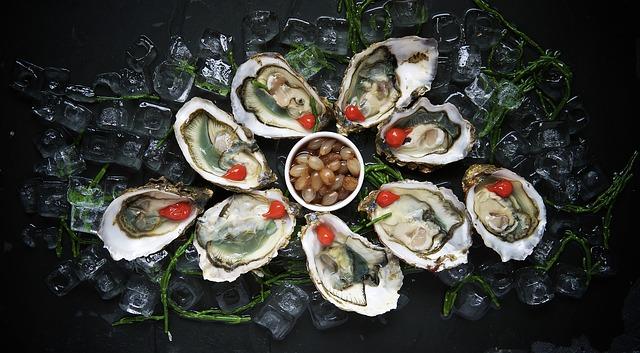 Best Seafood Restaurants in Adelaide