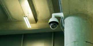 Best Security System Suppliers in Canberra